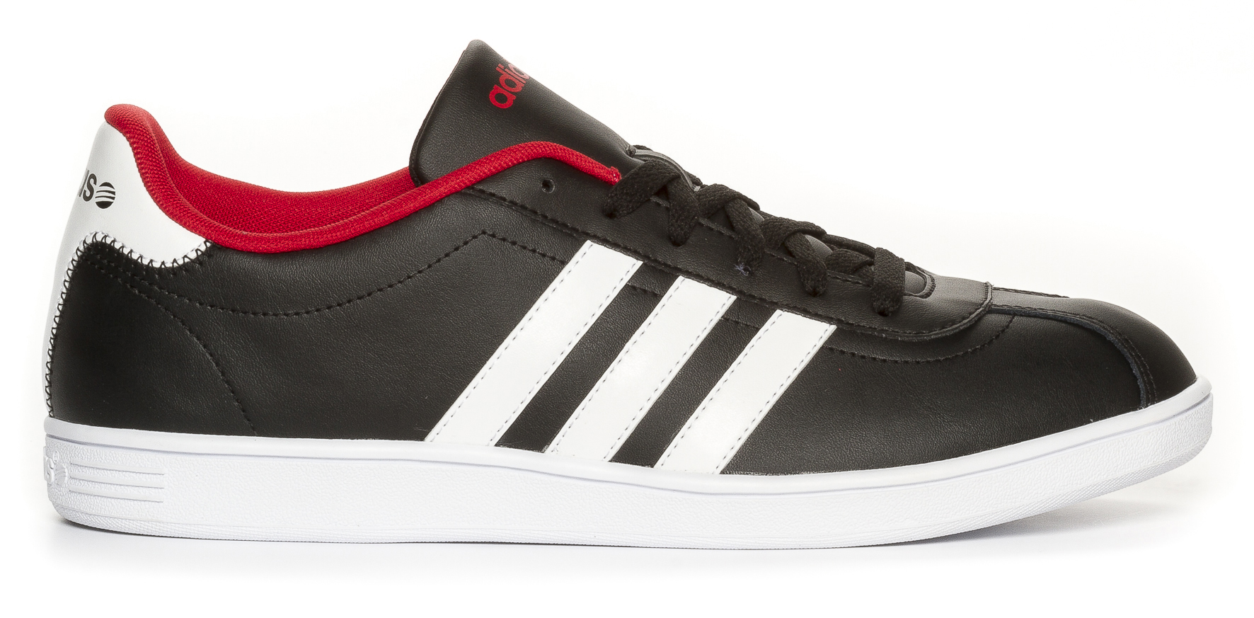 f9f7be86 ... discount code for adidas neo sneakers sort 285631 feetfirst.no 7d9e4  de673