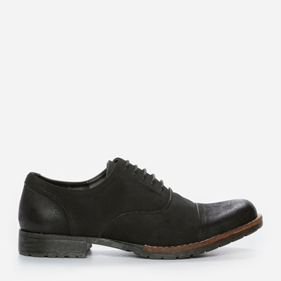 Dinsko Casual Sko - Sort 300578 feetfirst.no
