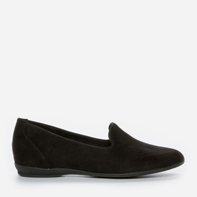 Dinsko Loafer - Sort 302042 feetfirst.no