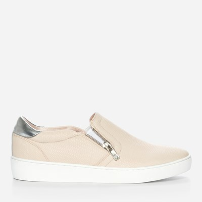 Linear Sneakers - Rosa 303319 feetfirst.no