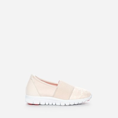 Dinsko Sneakers - Rosa 303417 feetfirst.no