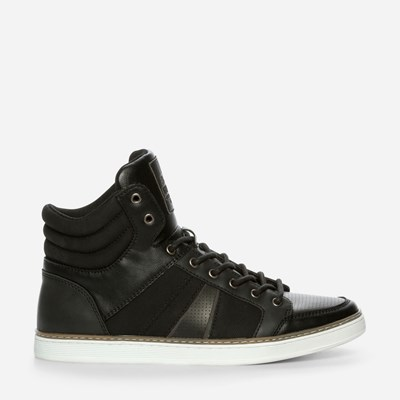 Dinsko Sneakers - Sort 304283 feetfirst.no