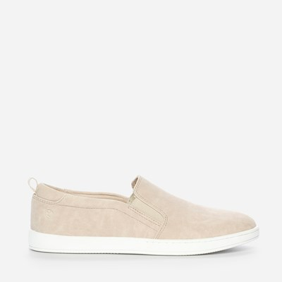 Linear Sneakers - Rosa 304358 feetfirst.no