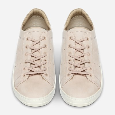 Linear Sneakers - Rosa 304360 feetfirst.no
