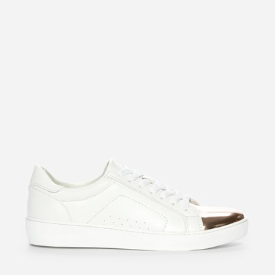 Xit Sneakers - Hvit 304520 feetfirst.no