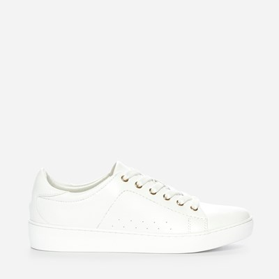 Xit Sneakers - Hvit 304523 feetfirst.no