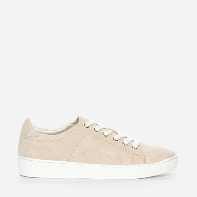 Xit Sneakers - Rød 304562 feetfirst.no