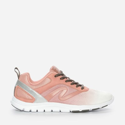 Dinsko Sneakers - Rosa 305528 feetfirst.no