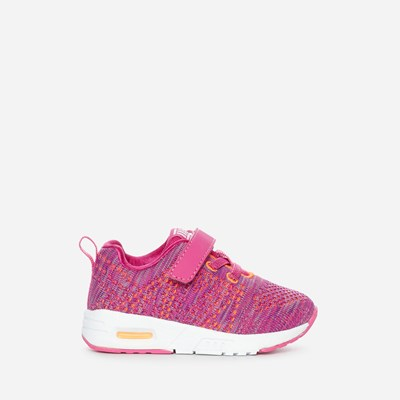 Dinsko Sneakers - Rosa 307104 feetfirst.no
