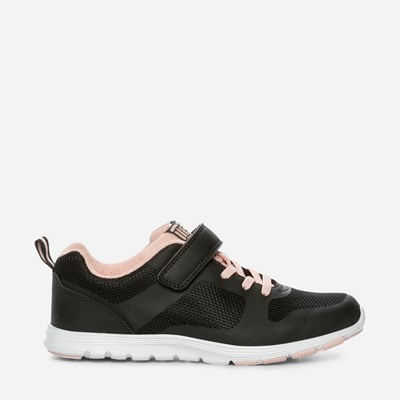 Dinsko Sneakers - Sort 307524 feetfirst.no