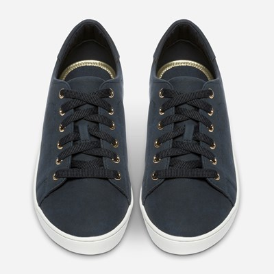 Xit Sneakers - Blå 308338 feetfirst.no