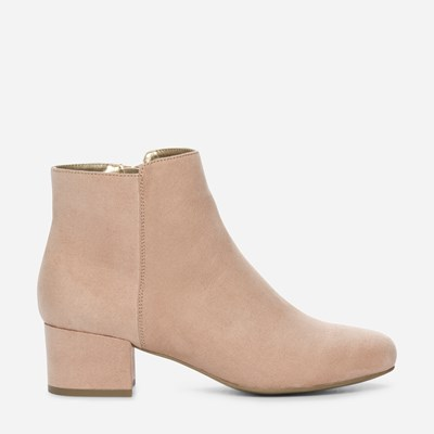 Xit Skoletter - Rosa 308384 feetfirst.no