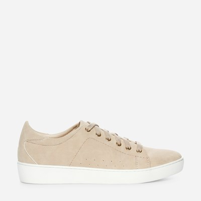 Xit Sneakers - Rosa 309828 feetfirst.no