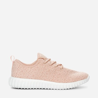 Dinsko Sneakers - Rosa 310796 feetfirst.no