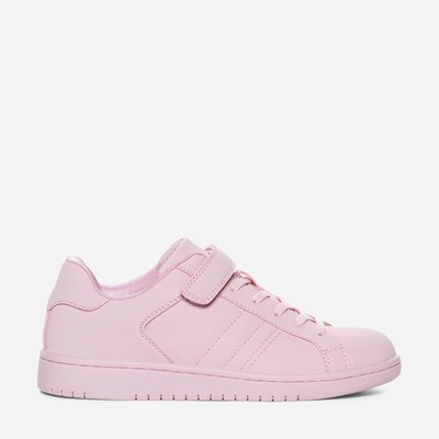 Dinsko Sneakers - Rosa 310799 feetfirst.no