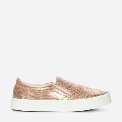 Dinsko Sneakers - Rosa 310801 feetfirst.no