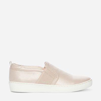 Linear Sneakers - Rosa 310807 feetfirst.no