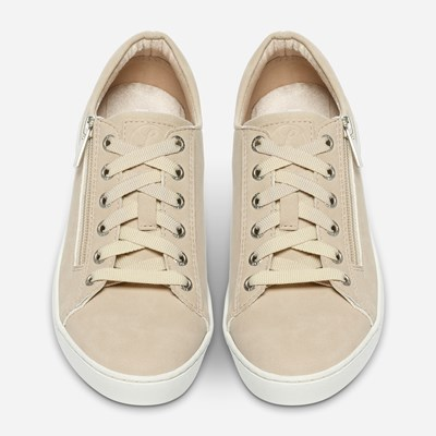 Linear Sneakers - Rosa 310808 feetfirst.no