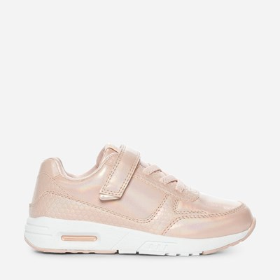 Dinsko Sneakers - Rosa 310852 feetfirst.no