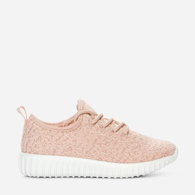 Dinsko Sneakers - Rosa 310856 feetfirst.no