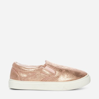 Dinsko Sneakers - Rosa 310860 feetfirst.no