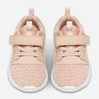 Dinsko Sneakers - Rosa 310884 feetfirst.no