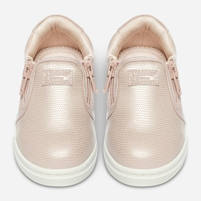 Linear Sneakers - Rosa 310889 feetfirst.no