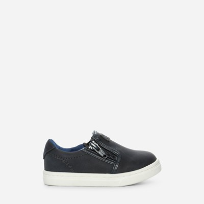 Linear Sneakers - Blå 310902 feetfirst.no
