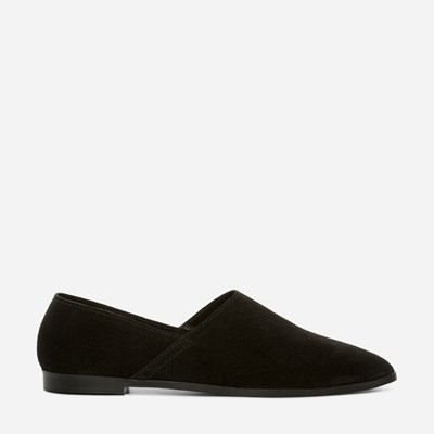 Xit Loafer - Sort 311322 feetfirst.no