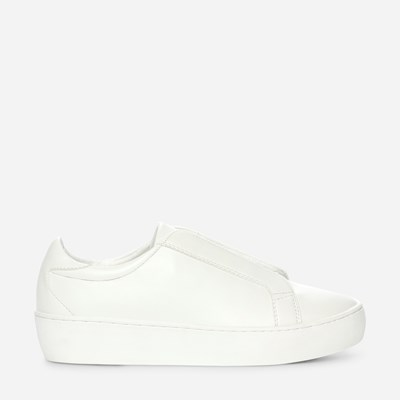 Xit Sneakers - Hvit 311381 feetfirst.no