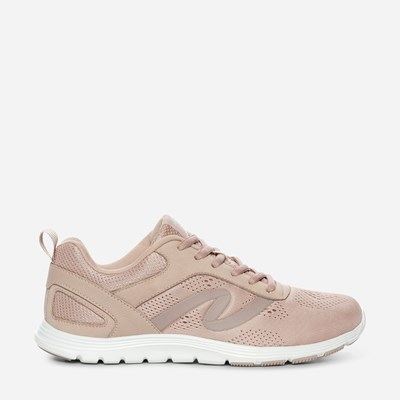 Dinsko Sneakers - Rosa 311402 feetfirst.no