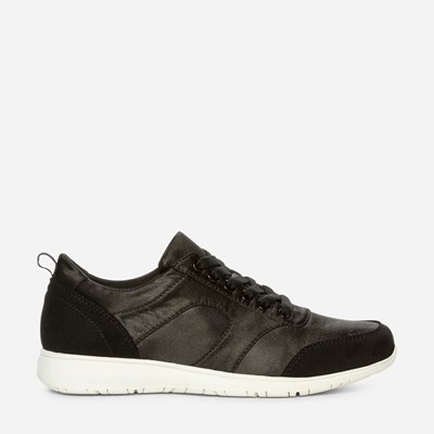 Dinsko Sneakers - Sort 311408 feetfirst.no