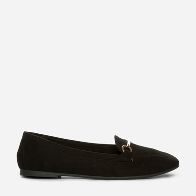 Dinsko Loafer - Sort 311469 feetfirst.no