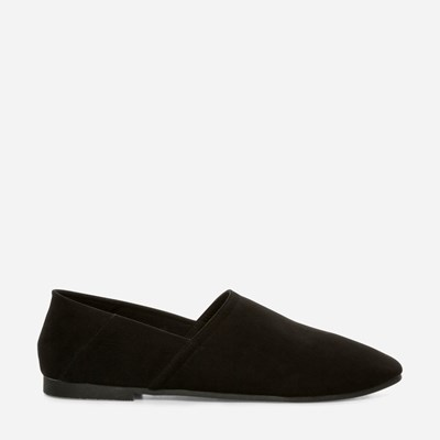 Attitude Loafer - Sort 312410 feetfirst.no
