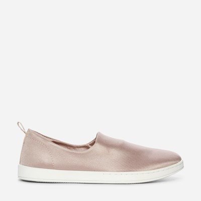 Linear Sneakers - Lilla 312625 feetfirst.no