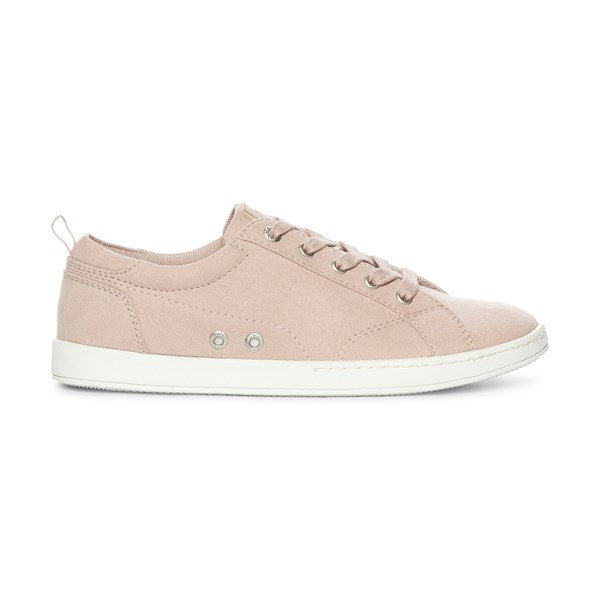 Linear Sneakers - Lilla 312626 feetfirst.no