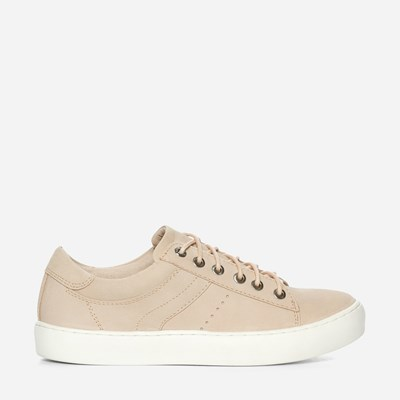 Pace Sneakers - Rosa 312648 feetfirst.no