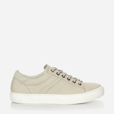 Pace Sneakers - Grå 312649 feetfirst.no
