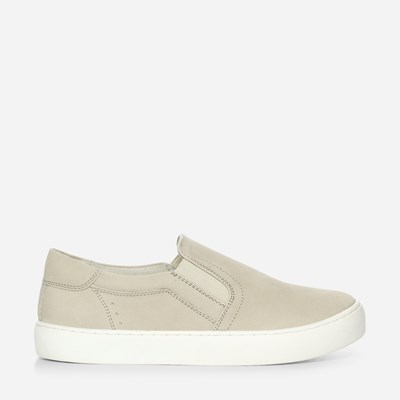 Pace Sneakers - Grå 312651 feetfirst.no