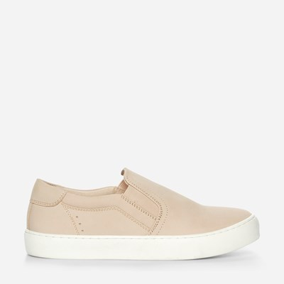 Pace Sneakers - Rosa 312652 feetfirst.no
