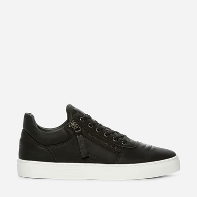 Dinsko Sneakers - Sort 312675 feetfirst.no