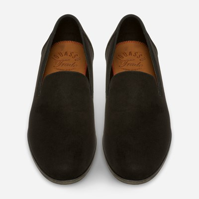 Dinsko Loafer - Sort 312693 feetfirst.no