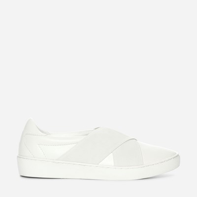 Xit Sneakers - Hvit 313082 feetfirst.no
