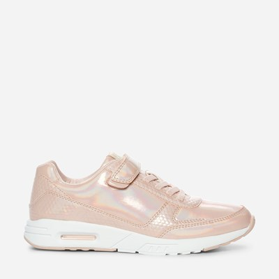 Dinsko Sneakers - Rosa 313196 feetfirst.no