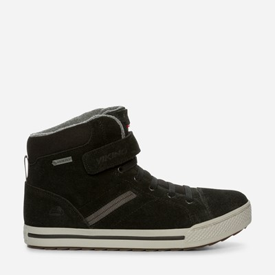 Viking Sneakers - Sort 313516 feetfirst.no
