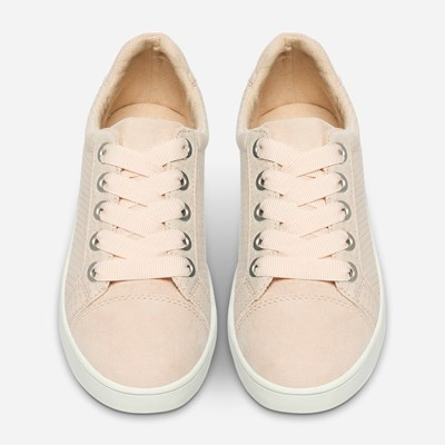 Duffy Sneakers - Rosa 314329 feetfirst.no