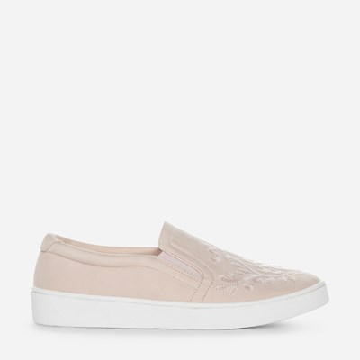 Duffy Sneakers - Rosa 314331 feetfirst.no