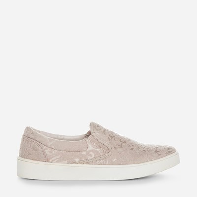 Dinsko Sneakers - Rosa 314958 feetfirst.no