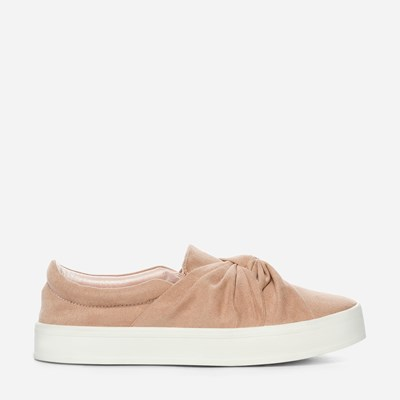 Dinsko Sneakers - Rosa 315224 feetfirst.no