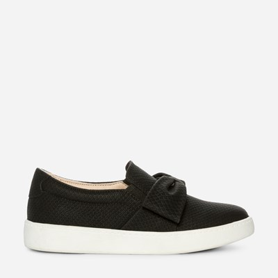Dinsko Sneakers - Sort 315371 feetfirst.no